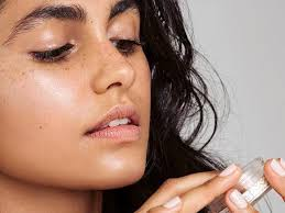 how to get rid of dark circles under your eyes