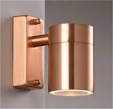 external lighting ideas. External Lights Picture Gallery For Website Copper Exterior Lighting Ideas I