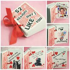 good valentines day gifts for boyfriend my web value ideas