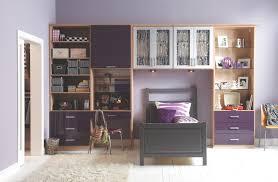 custom closets san antonio tx roselawnlutheran with california santa barbara and purple bedroom on bar