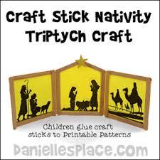 141 Best My Sunday School Projects Images On Pinterest  Sunday Christmas Sunday School Crafts