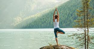 here is how to win free yasa yoga