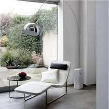 arco lighting. tr82006 arco style floor lamp lighting