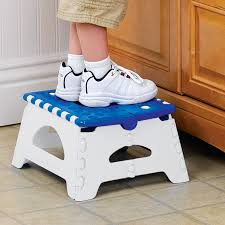 Decorative Step Stools Kitchen Furniture Wooden Step Stool Folding Folding Step Stool