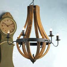 good lodge lighting chandeliers or rustic cabin decor lighting 59 chandeliers