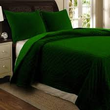dark green bedding sets stunning doona covers willow emerald quilt cover sets 270 king size decorating