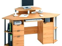 cheapest office desks. Unique Desks Cheapest Office Desks Uk Computer Desk Online Large Size Of A Medium Sweet  Cream Natural Finished  Furniture  On Cheapest Office Desks
