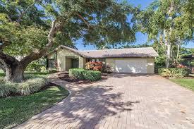 eastpointe palm beach gardens. Eastpointe, Palm Beach Gardens. View All 42 Photos. 35 Rx 10409102 0 1519914851 636x435 Eastpointe Gardens