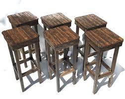 rustic bar stools. Wonderful Rustic More Colors Rustic Bar  To Stools R