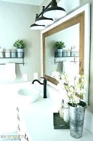 modern farmhouse bath rugs mat bathroom beautiful small round mats furniture marvellous style