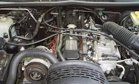 file 1993 jeep grand cherokee laredo blackberry crimson file 1993 jeep grand cherokee laredo blackberry crimson interior 16 jpg
