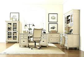 Victorian Office Furniture N Victorian Style Office Furniture