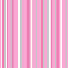 Pink And Black Bedroom Wallpaper Hot Pink Wallpaper For Bedroom Popular Hot Pink Wallpaper Mural