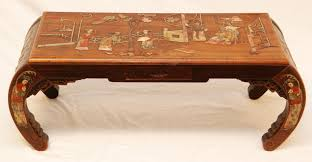 Empire Coffee Table Carved Coffee Table 17 Best Images About Dream Home On Pinterest