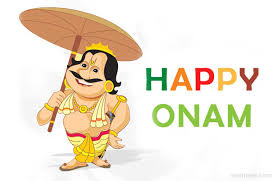 Image result for wish you all a very happy and prosperous onam