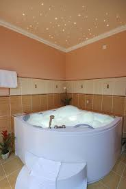 hotels with bathtubs for two uk thevote