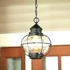 indoor hanging wall lanterns large outdoor pendant light lights amazing lantern inspiring cozy with regard to