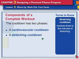 1 2 What You Will Do Apply The Physiological Principles Of
