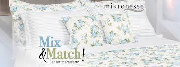 Hse24 Italia Lo Shopping Online Hse Bed Pillows Shopping и