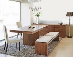 breakfast room furniture ideas. Dining Room Breakfast Furniture Ideas T