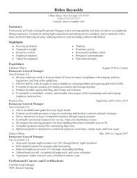 Team Lead Resume Interesting Resume Sample For Warehouse Team Leader Combined With Warehouse Lead