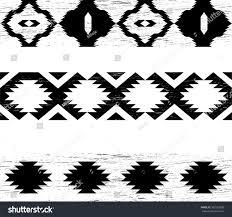 Navajo border designs Border Mexico Image Of Navajo Border Designs Southwestern Southwestern Yhome Fashion Mexican Navajo Or Aztec Native American Ebay Navajo Border Designs Southwestern Southwestern Yhome Fashion