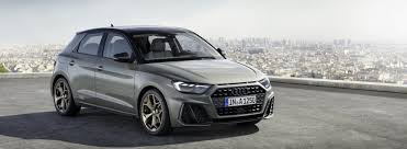 Audi car insurance is an integral part of the audi auto manufacturers. The 11 Best Cars For New Drivers To Buy In 2020