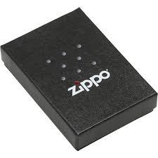 "<b>Зажигалка</b> ""<b>High Polish Chrome</b>"" бренда Zippo – купить по цене ..."