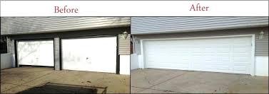 garage door repair huntsville al garage door garage door repair good garage door repair s west garage door repair huntsville al