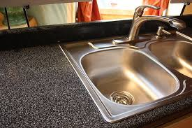 rust oleum has introduced countertop transformations a simple and inexpensive way to transform your worn damaged or more likely dated countertops