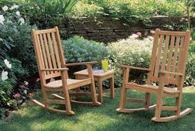 outdoor wooden rocking chairs catalunyateam home ideas outdoor wooden rocking chairs models
