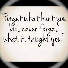 Famous Quotes About Life Lessons Best Famous Quotes About Life Lessons Picture Quotes Collection Of