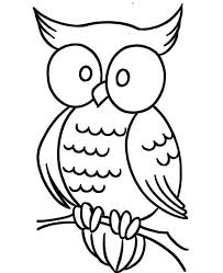 owl pictures to colour in. Contemporary Owl Download Print It Owl Page To Colour  Coloring Pages On Owl Pictures To Colour In T
