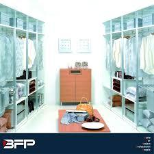 bedroom furniture manufacturers list. Bedroom Furniture Manufacturers List. List Of To A