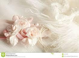 Wedding Background Stock Photo Image Of Romance Flowing