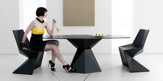 Karim Rashid Furniture Vertex Vondom