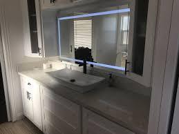 High Tech Bathroom Premium High Tech Malibu Road Beach House 5 Stars Malibulos