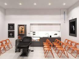 Interior Design Schools In Houston Simple Inspiration
