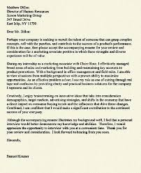 best cover letter examples images cover letter internship cover letter example