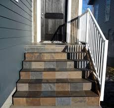 ideal tile grande prairie designs
