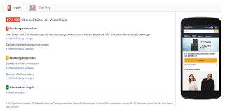 Was ist der ALT-Tag bei Bildern? - Online Marketing Glossar der OSG