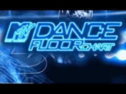 Mtv Dance Floor Chart Opening Theme Audio