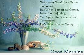 Good Morning Quotes Hd Best of Good Morning Quotes Images Sayings Wallpapers Hd 24 24