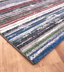 mastercraft woodstock 32651 6268 blue red rugs