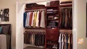 closet organize closet organizers