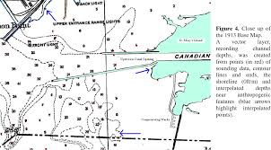 Figure 4 From Using Nautical Charts To Visualize 19 Th