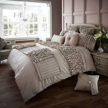 image of duvet cover luxury ideas