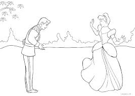 Dance Coloring Pages Coiffurehommeinfo