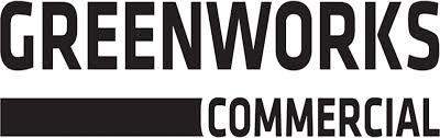 Обзор <b>аккумуляторной</b> линейки <b>82V GreenWorks</b> Commercial ...