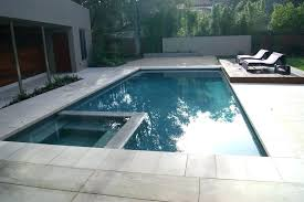 pool design ideas. Modern Pool Designs. Designs Image By Royal Pools Of Inc Swimming Design Ideas